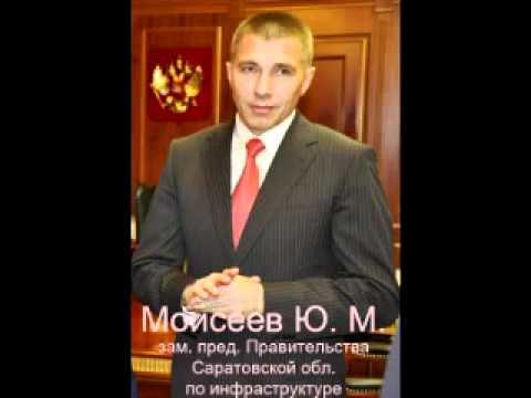 Едрос Моисеев: Сам ненавижу этот режим. На х** они нужны б**ть!