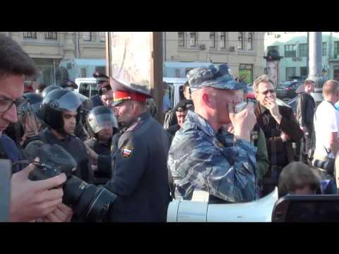 Алексей Пивоваров: Фильм «Срок» Новые эпизоды