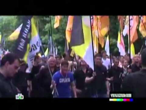 Месть Путина: Для Собчак нашли статью