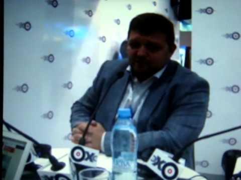 Демьяново: Массовая перестрелка и драка