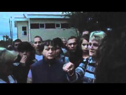 Демьяново: Четыре уголовных дела