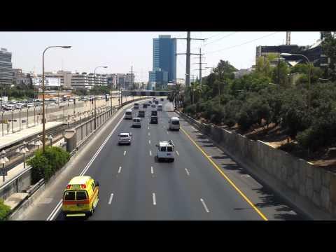Краб в Израиле или Путин на галерах