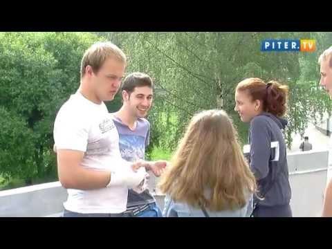 Show Russian Pigs: «Русских Свиней» избили в дешевом кавказском магазине