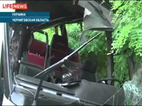 Наводнение на Кубани: Воду из водохранилища сбросили на Крымск