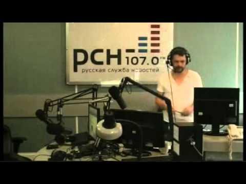 Уголовник Ткачев лжет народу в интервью РСН 11 июля 2012 года
