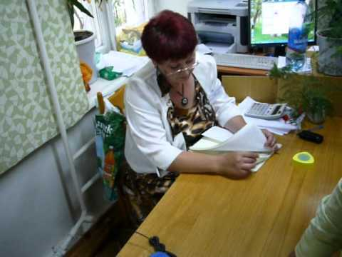 Грязные «выборы» в Касимове: Обнаглевшая власть заткнет рот наблюдателям