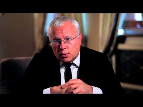 Лебедев сворачивает бизнес в России: Миллиарды бегут от Путина