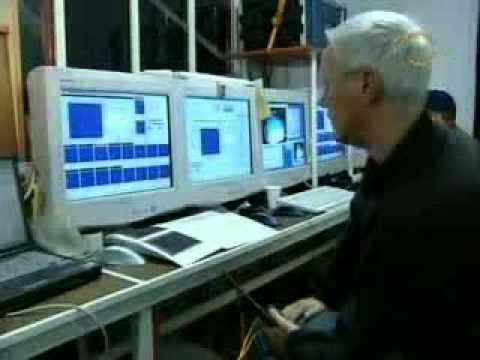Курск: Подводная лодка в мутной воде / 12 лет спустя