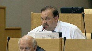 Геннадий Гудков: Есть ли у России время сменить курс «мирным» путем? / Реальное время 06 августа 2012 года