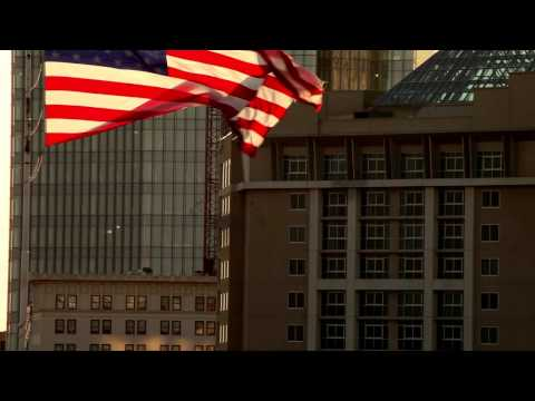 Фильм 2016: Америка Обамы / 2016: Obama's America