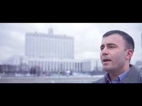 Таджик Толибджон Курбанханов вспомнил мать Путина