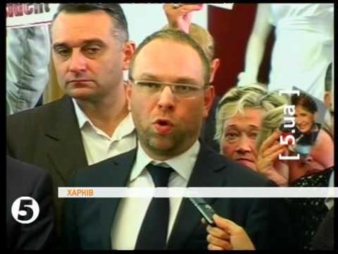 Сокамерница Тимошенко прислуживала экс-премьеру в VIP-заключении