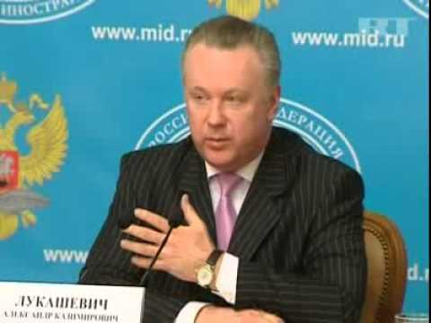 USAID изгнали из России: Единая Россия годами участвовала в программах, финансируемых Агентством США