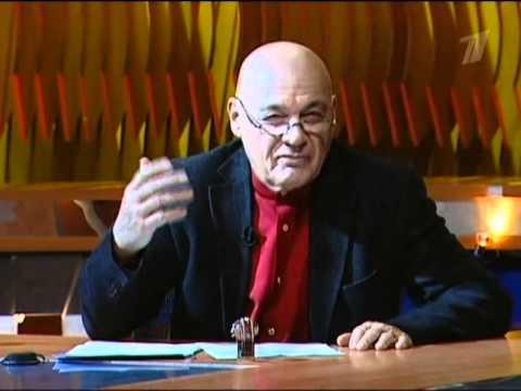 Железный занавес вернулся: Радио Свобода уходит со средних волн 1044 Кгц