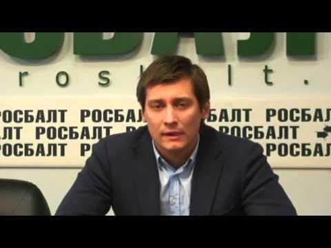 Навальный сделал фарш из Золотого кренделя едроса Исаева: Смотреть онлайн