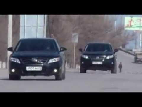 Хряк едросовский Попков против Навального: Боксерская дуэль не состоялась