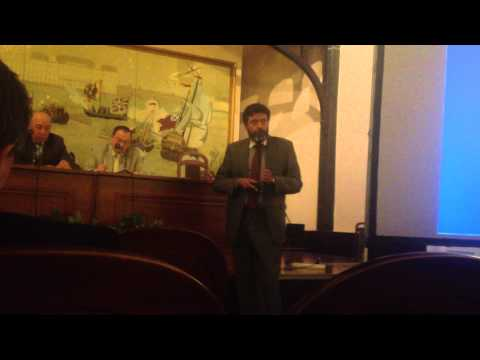 Партсобрание из 1937-го: Двуличного отщепенца Федотова выгнали из жуликов и воров