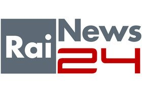 Смотреть RAI News 24 Италия Трансляция Онлайн 24/7