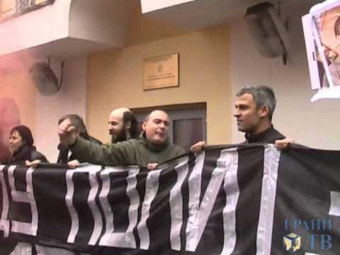 Свободу Акименкову!: Акция на Красной площади 11 октября 2012 года