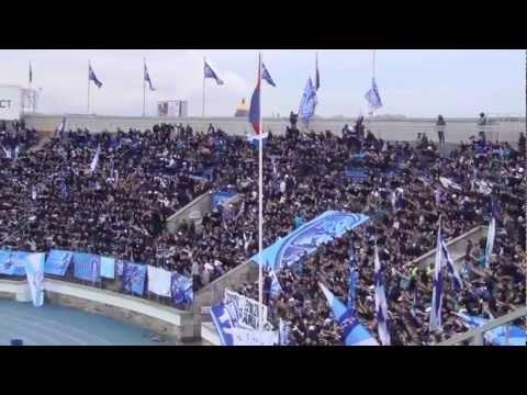 Губернатор жлоб: Полтавченко услышал правду о себе на футболе