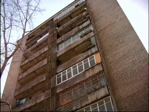 Кто взрывал дома в 1999 году?