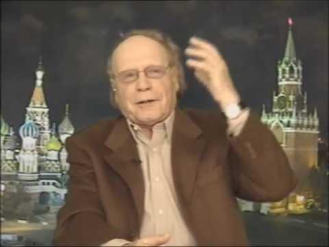 Большая политика с Евгением Киселевым 09 ноября 2012 года
