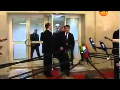 $ 9 000 000 наличными в бассейне знакомых Сердюкова: Система Путина публично замочит сама себя в сортире