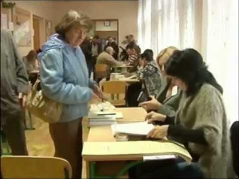 Большая политика с Евгением Киселевым 02 ноября 2012 года