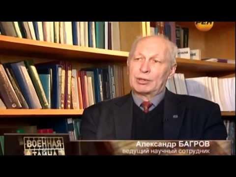 Дело Сердюкова: Система Путина публично замочит сама себя в сортире