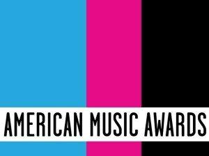 Церемония American Music Award 2012 19 ноября с 3 часов ночи по Москве Прямой эфир / Трансляция