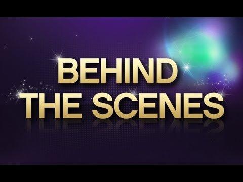 Melon Music Awards 2012 14 декабря 14:00 по Москве Прямой эфир / Трансляция
