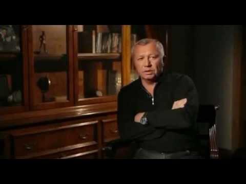 Фильм Березовский: Чекистская Хунта снимает кино и заводит по ним уголовные дела