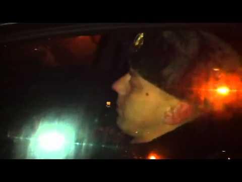 Поющие десантники: Снос автомойки ветерана ВДВ с участием ОМОНа