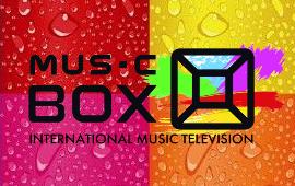 Music Box Смотреть онлайн 24/7
