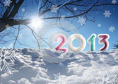 С Рождеством и Новым 2013 Годом!: 25 декабря 2012 года Прямой эфир / Трансляция