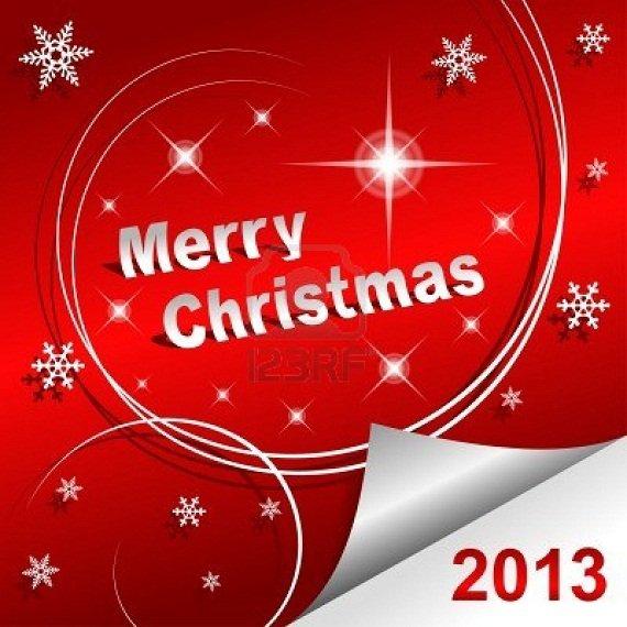 15122577-merry-christmas-2013--n--n----n