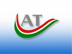 Абхазия ТВ Смотреть онлайн 24/7