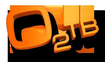 О2ТВ Смотреть онлайн 24/7