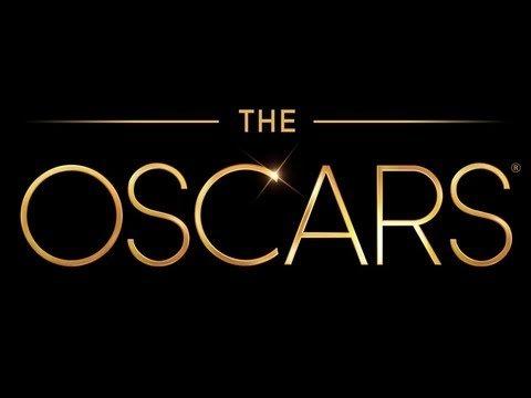 Церемония Оскар 2012 / Oscars 2012 Academy Awards Прямой эфир 26 февраля 2012 года / Трансляция Смотреть онлайн