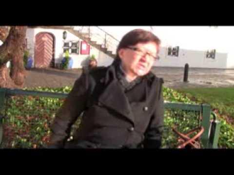 За Рустема Адагамова взялись Роскомнадзор и МинКульт: СК проверит обвинение в педофилии
