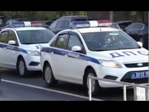 Король русской мафии: Дед Хасан расстрелян в Москве Прямой эфир / Трансляция