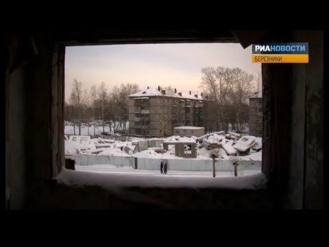 Путинский суд не отпустил на свободу Марию Алехину