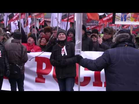 Срок / Lenta Doc Пивоваров, Костомаров, Расторгуев Смотреть онлайн