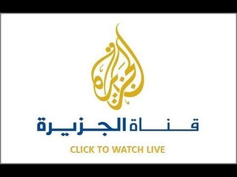 Египет: Годовщина революции / Каир снова в огне 25 — 26 января 2013 года Прямой эфир / Трансляция