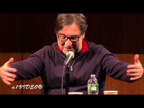 RTVI: Эксклюзивное интервью с Юрием Шевчуком