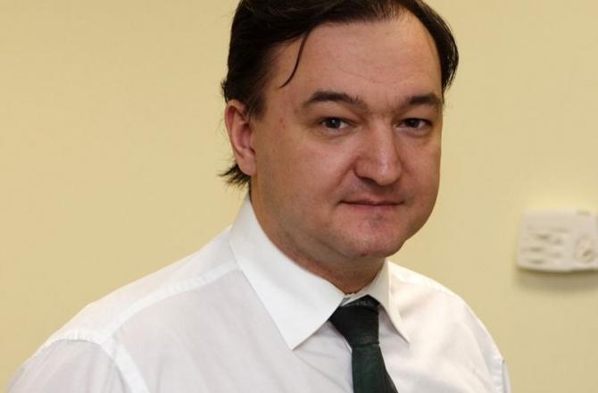 Норштейн о Путине и Магнитском: Цензура в Зомбоящике