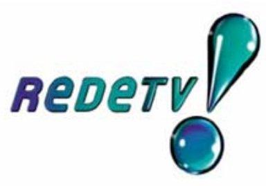 Бразилия Rede TV Смотреть онлайн Прямой эфир 24/7