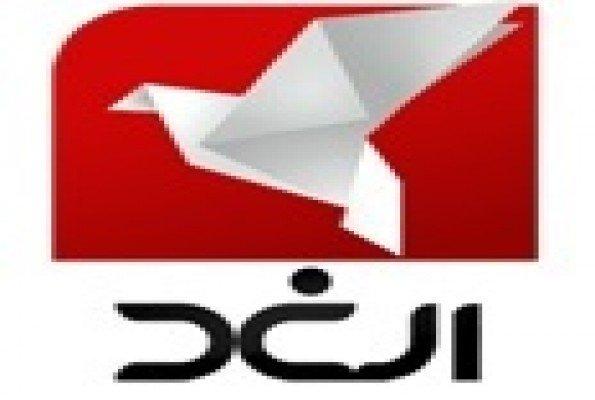 Сирия Завтра Прямой эфир / Трансляция Война в Сирии