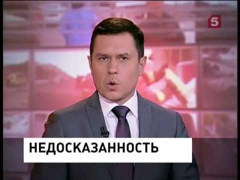 Квачкова посадили на 13 лет: Судилище по обвинению в организации военного переворота