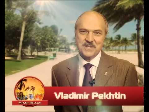 Едрос Пехтин временно свалил из Комиссии по этике